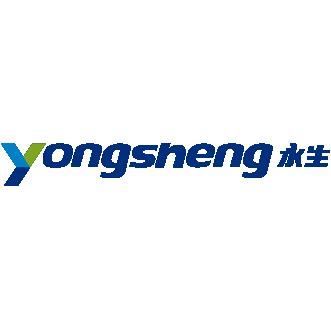 青州永生环保清淤装备有限公司