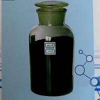 硫化黑2BR