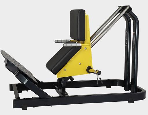 XA-00 坐式提膝训练器