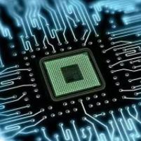 一种流水线架构的零知识证明隐私计算专用加速芯片