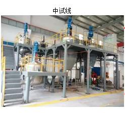 废铅酸蓄电池湿法短流程回收制备高性能铅炭电池技术