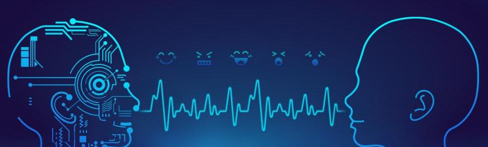情感安抚对话系统技术