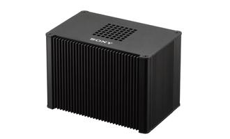 REA-C1000增强分析单元