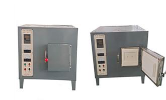 定制化电炉