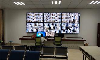 OSCE考试管理系统