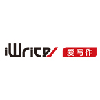 iWrite英语写作教学与评阅系统
