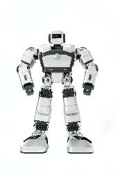 人工智能&机器人 入门/进阶教学平台Yanshee