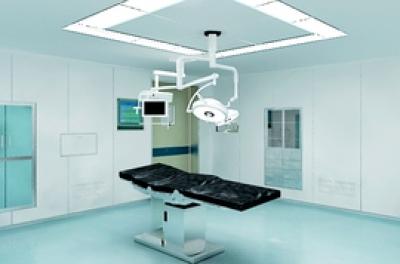 医疗工程服务