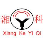 湘潭市仪器仪表有限公司
