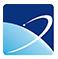 山东星科智能科技股份有限公司
